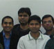 Amit Bansal, Peopleware India, SQLServerGeeks.com,Corporate Training Jan 10