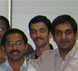 Amit Bansal, Peopleware India, SQLServerGeeks.com,Corporate Training Mar 10