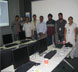 Amit Bansal, Peopleware India, SQLServerGeeks.com,Corporate Training Jan 2012, Hyderabad
