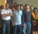 Amit Bansal, Peopleware India, SQLServerGeeks.com,Corporate Training Aug 11, Bangalore