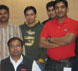 Amit Bansal, Peopleware India, SQLServerGeeks.com,Corporate Training Dec 10