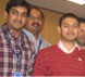 Amit Bansal, Peopleware India, SQLServerGeeks.com,Corporate Training Mar 11