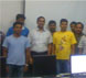 Amit Bansal, Peopleware India, SQLServerGeeks.com,Corporate Training Sep 11, Hyderabad