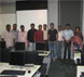 Amit Bansal, Peopleware India, SQLServerGeeks.com,SSAS,Corporate Training May 2012, Hyderabad