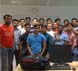 Amit Bansal, Peopleware India, SQLServerGeeks.com,SSAS,Corporate Training July 2012, Bangalore