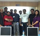 Amit Bansal, Peopleware India, SQLServerGeeks.com,SQL Server 2012,Corporate Training May 2012