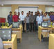 Amit Bansal, Peopleware India, SQLServerGeeks.com,SQL Server Performance Tuning,Corporate Training Oct 2012, Hyderabad
