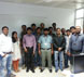 Amit Bansal, Peopleware India, SQLServerGeeks.com, Corporate Training at Bangalore, July 2014