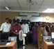 Amit Bansal, Peopleware India, SQLServerGeeks.com, Corporate Training at Coimbatore, June 2014