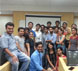Amit Bansal, Peopleware India, SQLServerGeeks.com, Corporate Training at Hyderabad, July 2014