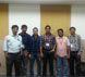 Amit Bansal, Peopleware India, SQLServerGeeks.com, Corporate Training at Pune, April 2014