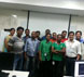 Amit Bansal, Peopleware India, SQLServerGeeks.com, Corporate Training at Chennai, May 2014