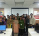 Amit Bansal, Peopleware India, SQLServerGeeks.com, Corporate Training at Pune, July 2013