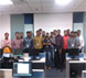 Amit Bansal, Peopleware India, SQLServerGeeks.com, Corporate Training at Bangalore, November 2014