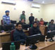 Amit Bansal, Peopleware India, SQLServerGeeks.com, Corporate Training at Noida, January 2015
