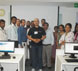 Amit Bansal, Peopleware India, SQLServerGeeks.com, Corporate Training at Pune, April 2013