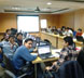Amit Bansal, Peopleware India, SQLServerGeeks.com, Corporate Training Training at Noida, December 2011
