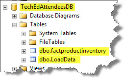 1_SQL_Server_2014_Resource_Governor_Is_Write_IO_throttled