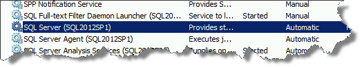 1_SQL_Server_Trace_FLag_3608_you_might_face_this