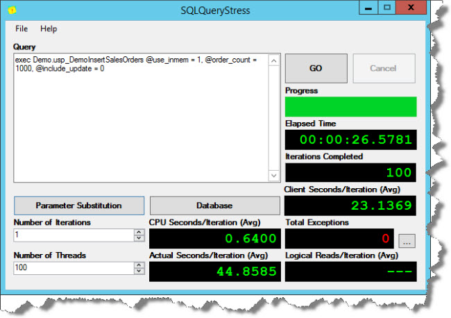 2_SQL_Server_2014_In-Memory_OLTP_Have_You_Tested_It_The_Right_Way