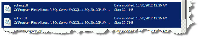 5_sqlservr.exe_file_size_mystery