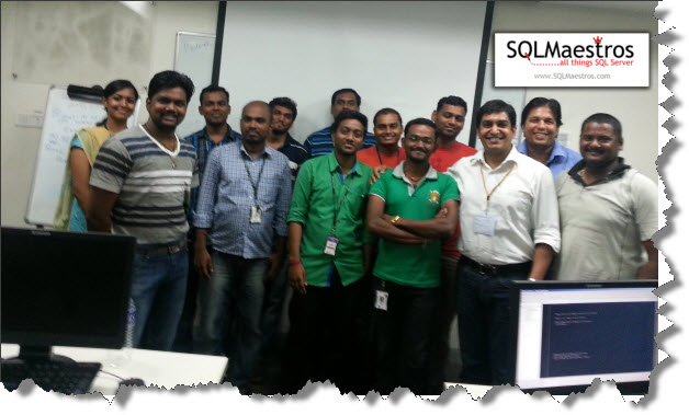 1_SQL_server_training_Virtualization_Chennai_May_2014
