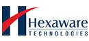 Client_Hexaware