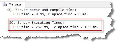 SQL Server ALTER TABLE REBUILD_2