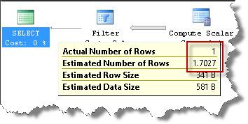 SQL Server Cardinality Estimation_1