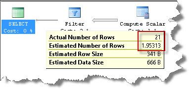 SQL Server Cardinality Estimation_2