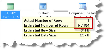 SQL Server Cardinality Estimation_3