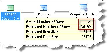 SQL Server Cardinality Estimation_4