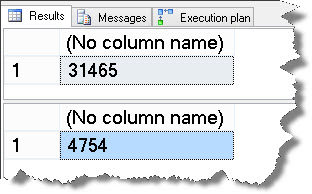 SQL Server Cardinality Estimation_5