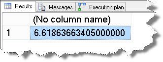 SQL Server Cardinality Estimation_6