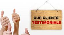 SQLServerTrainingCourses_Testimonials