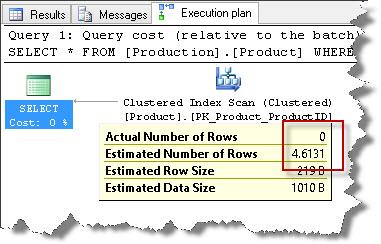 SQL_Server_Cardinality_3
