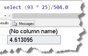 SQL_Server_Cardinality_4
