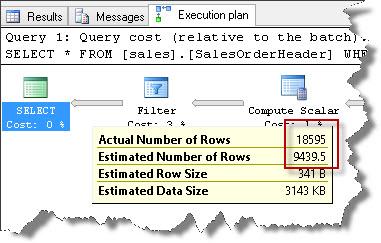 cardinality_estimation_in_sql server_2
