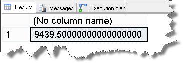 cardinality_estimation_in_sql server_3