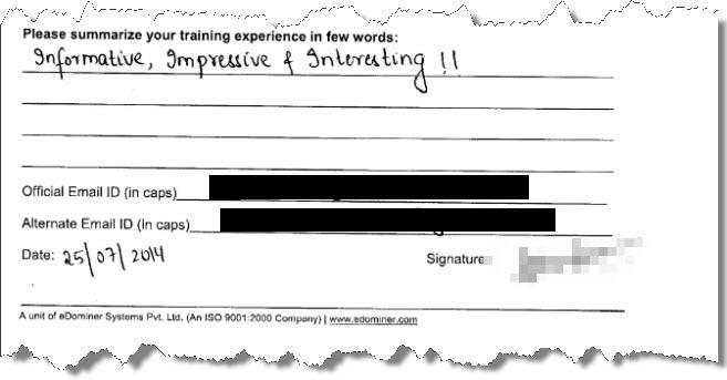 12_SQL_Server_Training_SQL_DBA_DEV_Hyderabad_July_2014