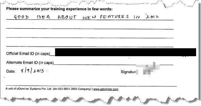 12_SQL_Server_Training_SQL_Server_2012_Mumbai_September_2013