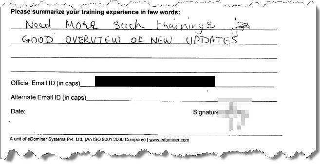 13_SQL_Server_Training_SQL_Server_2012_Mumbai_September_2013