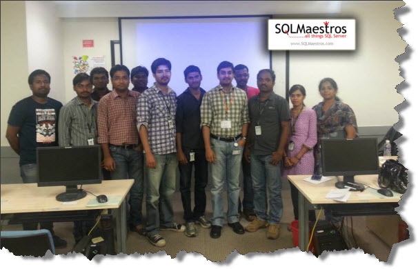 1_SQL_Server_Training_SQL_Server_2012_Performance_Tuning_Chennai_June_2013
