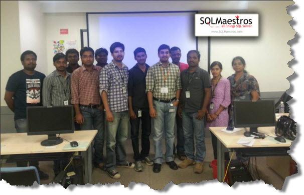 1_SQL_Server_Training_SQL_Server_2012_Performance_Tuning_Chennai_June_2013