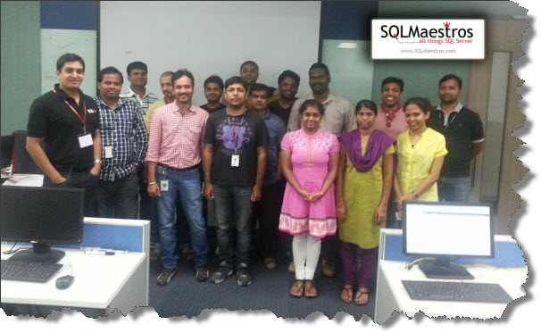 1_SQL_Server_Training_SQL_Server_Virtualization_Bangalore_April_2014