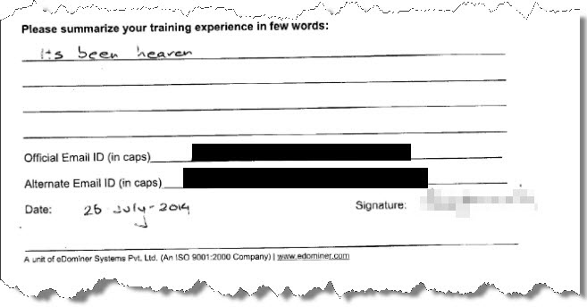 3_SQL_Server_Training_SQL_DBA_DEV_Hyderabad_July_2014