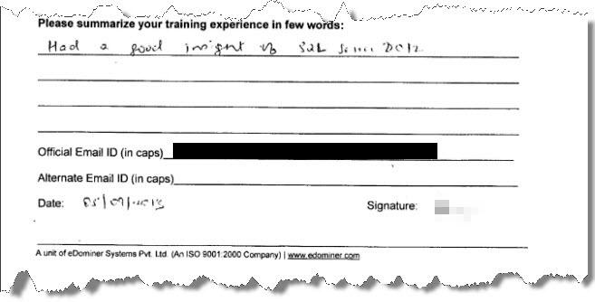 6_SQL_Server_Training_SQL_Server_2012_Mumbai_September_2013