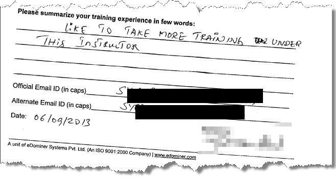 7_SQL_Server_Training_SQL_Server_2012_Bangalore_September_2013