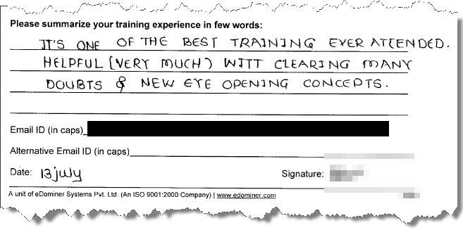 7_SQL_Server_Training_SQL_Server_2012_Performance_Tuning_Pune_July_2013