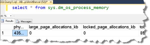 SQL Server Large Pages_1